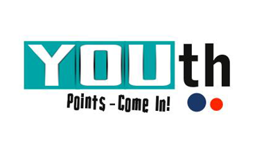 YOUthPoints - Come in!
